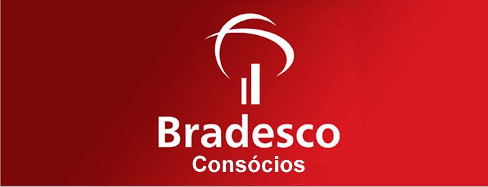 Consórcio Bradesco