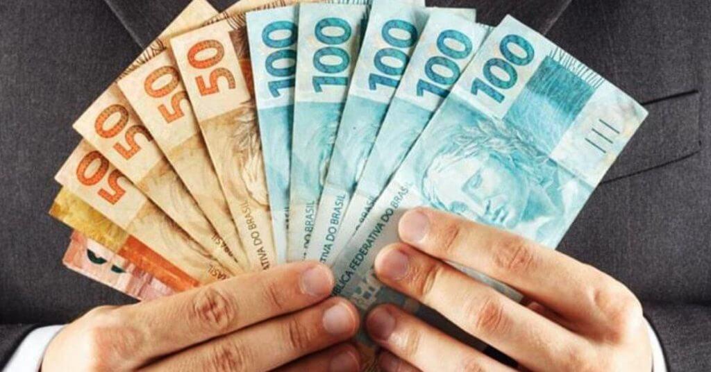 Empréstimo Online para negativados Simplic