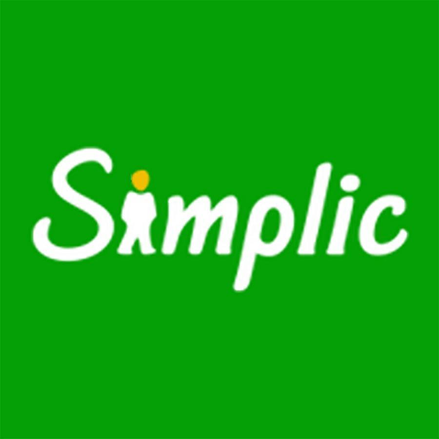 Empréstimo Online para negativados Simplic 2