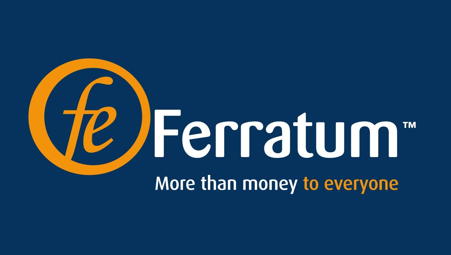 Empréstimo online da Ferratum