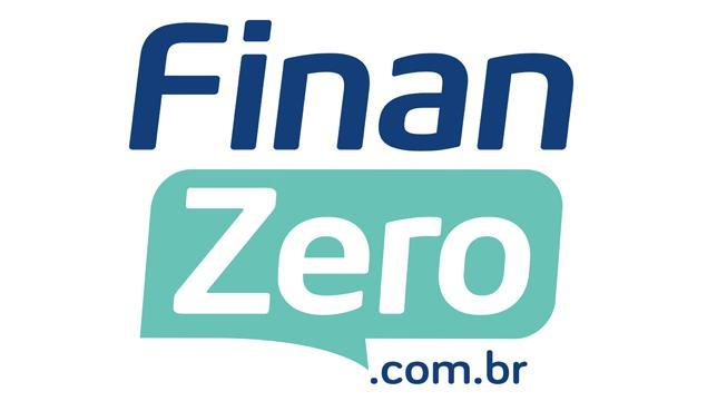 Empréstimo pessoal online Finanzero