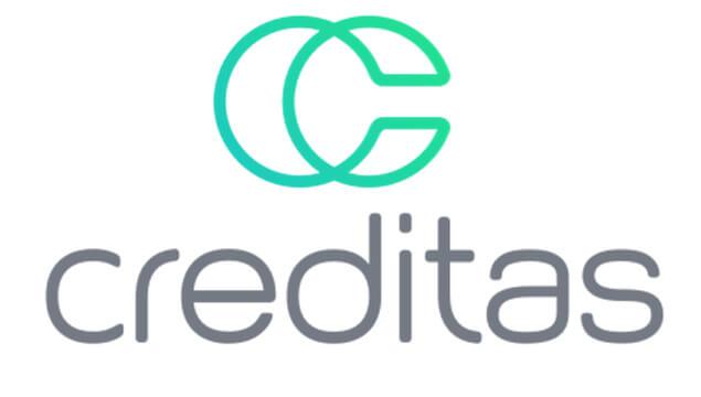 empréstimo pessoal Creditas