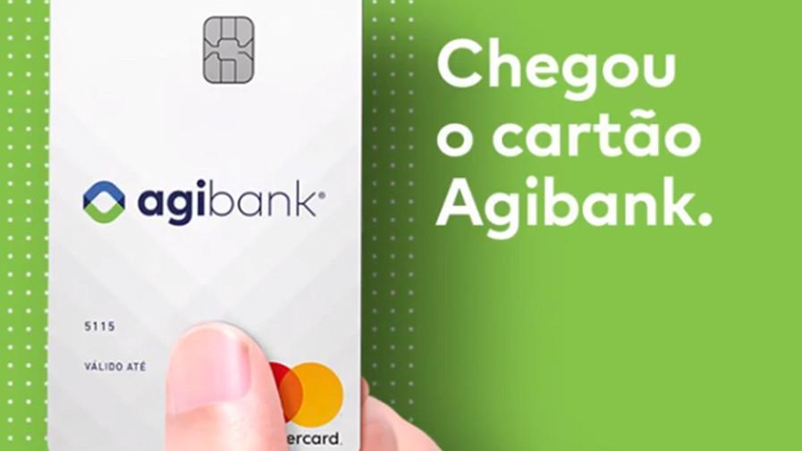 empréstimo pessoal da Agibank