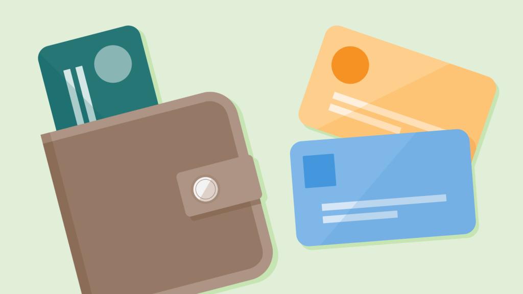 Cartão de Crédito Caixa – saiba como solicitar o seu!
