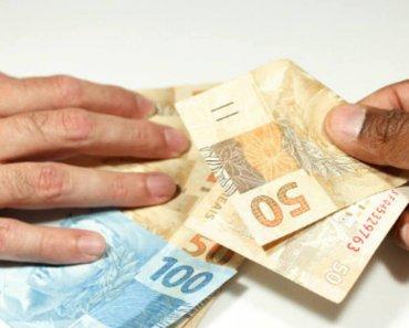 Solicitar Empréstimo Caixa Econômica Federal – descubra como!