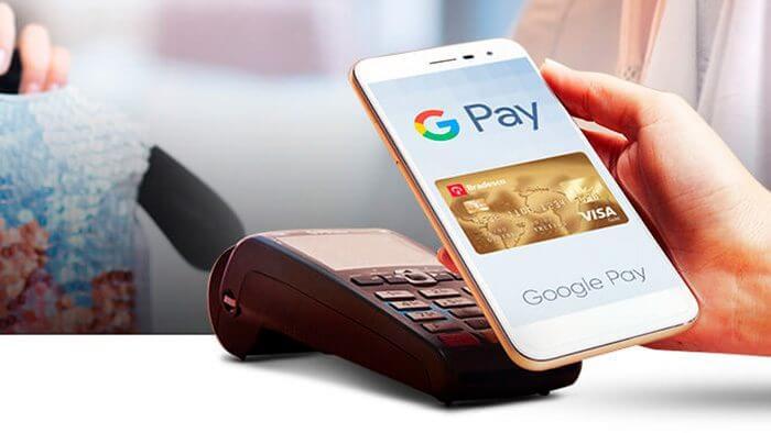 Saiba Como Solicitar o Cartão de Crédito Bradesco